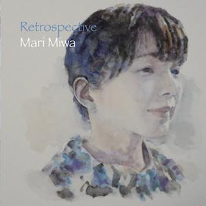 Retrospective_mini